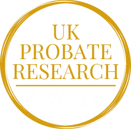 Finders---Probate-Research-Awards-logo-trans