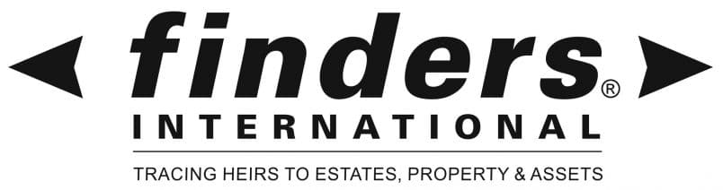 Finders International Logo -NEW LOGO - no background